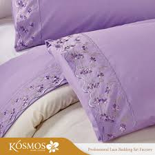 flower design bed sheet flower design bed sheet suppliers and
