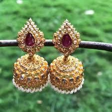buttalu earrings buttalu sur twipost