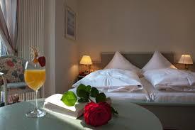 Hotels Bad Wildungen Top Hotel Schwanenteich Deutschland Bad Wildungen Booking Com