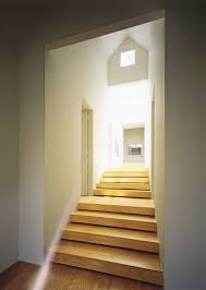 home design in nashville tn contemporary staircase hallway by dovetail design works and