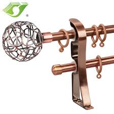 Metal Curtain Rods And Finials Metal Finial Curtain Rod Metal Finial Curtain Rod Suppliers And