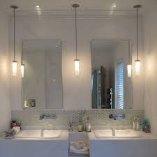 Ceiling Mounted Bathroom Vanity Light Fixtures Appealing Ceiling Mounted Bathroom Light Fixtures Bathroom Lights