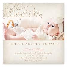baptism invitations free templates u2013 orderecigsjuice info