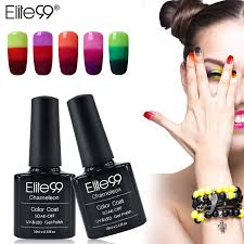 compare prices on different nail polish online shopping buy low
