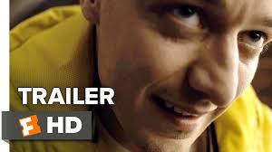 Split by Split Official Trailer 1 2017 M Night Shyamalan Movie Youtube