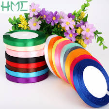 cheap ribbons online get cheap cheap ribbon roll aliexpress alibaba