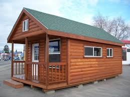 Outdoor Sheds For Sale by Best 10 Small Cabins For Sale Ideas On Pinterest Tiny Cabins