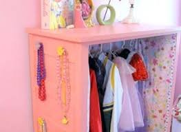 childrens armoires wardrobes how to make clothes armoires about family crafts