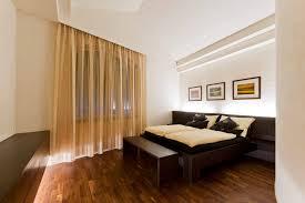 Schlafzimmer Zirbe Schlafzimmer Produkte Wibmer Tischlerei At