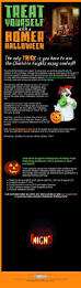 42 best halloween email design gallery images on pinterest email