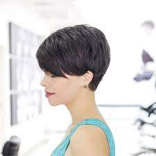 22 bob with bangs haircuts ideas hairstyles design trends