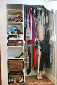 Closet Plans by Master Bedroom Built In Closet Plans