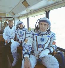 212 best the russian space program images on pinterest space