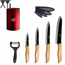 online get cheap global knives set aliexpress com alibaba group