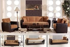 microfiber sleeper sofa sanblasferry