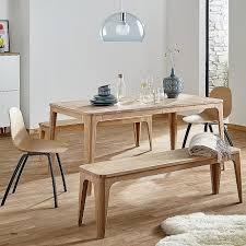 ohio tables and chairs coffee table where to buy kitchen table and chairs backsplash