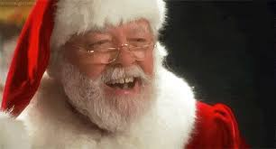 the hardest christmas movie quiz you u0027ll ever take