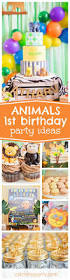 1st birthday party decorations at home interior design simple 1st birthday decoration themes luxury