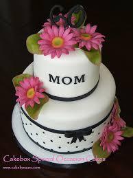 mom u0027s daisy cake daisy cakes cake and pretty cakes
