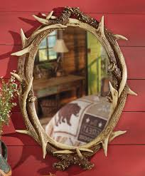 antler decor u0026 accessories from black forest decor