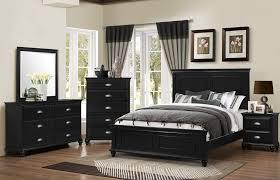 bedroom design magnificent levin outdoor furniture bedroom