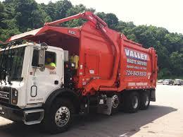 why children love garbage trucks