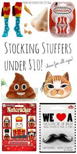 christmas fridays finds small gift ideas stocking stuffers