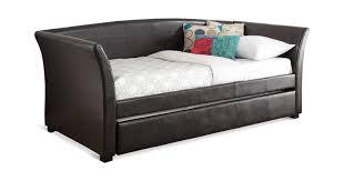 metal beds u0026 daybeds u2013 guest bedroom u2013 hom furniture