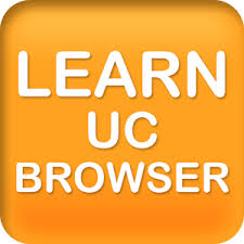 Uc Browser Learn Uc Browser Android Apps On Play