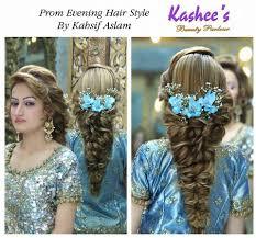 how do me mekaup haircut full dailymotion hairstyle for wedding function dailymotion the newest hairstyles