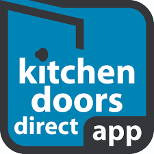 Kitchen Cabinet Logo Kitchen Sinks Taps Knobs And Door Handles Ireland