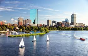 52 Places To Go In 2017 by Your Ultimate Guide To Summer Events In Boston 2017