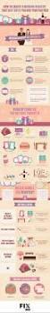 Build A Wedding Ring by Best 25 Wedding Registry Ideas Ideas On Pinterest Wedding