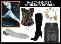 Christian Halloween Costume Ideas Fifty Shades Grey Inspired Halloween Costume Ideas Women
