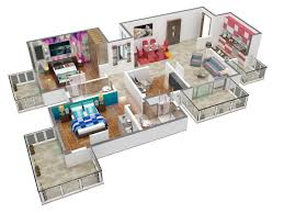 tata housing la vida in sector 113 gurgaon price location map
