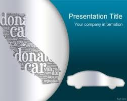 powerpoint themes free cars free car powerpoint templates