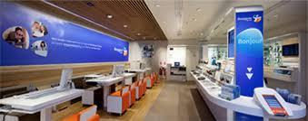 bouygues telecom siege boutique bouygues telecom cc italie 2 horaires et services