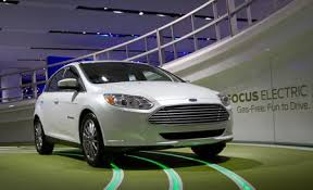 2012 ford focus electric for sale ford focus electric reviews ford focus electric price photos