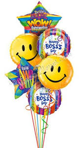 balloon delivery ta elmo airwalker balloon bouquet 4 balloons balloon bouquets