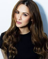 386 best marian rivera images on marian rivera artists