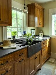 best way to paint kitchen cabinets spray or brush home design ideas