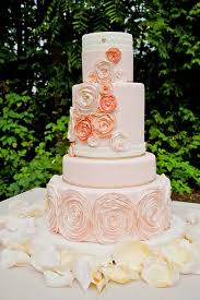 the wedding planners blog wedding cakes