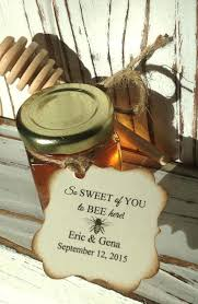 honey wedding favors honey dipper wedding favors items similar to qty so sweet of you