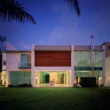 house e design by agraz arquitectos architecture u0026 interior