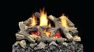 How To Light Pilot On Gas Fireplace Superior Gas Fireplace Pilot Light Wont Stay Lit Log Manual
