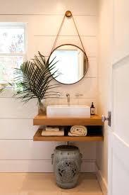 bathroom vanity decorating ideasorganizing a small bathroom master