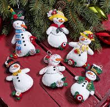 christmas ornament kits christmas ideas