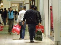 bethesda area mall hours for 2016 bethesda md patch
