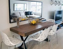 modern dining table centerpieces dining room best modern dining table centerpiece ideas dining