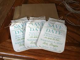 jar invitations wedding invitations amazing jar invitations wedding your